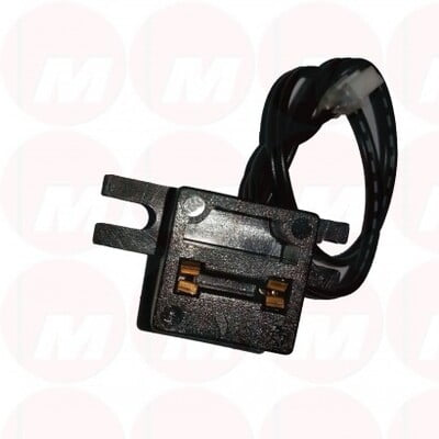 Safety Switch - Sole F80 (580881)