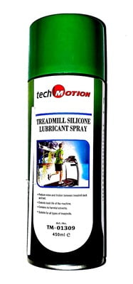 Techmotion Lubricant